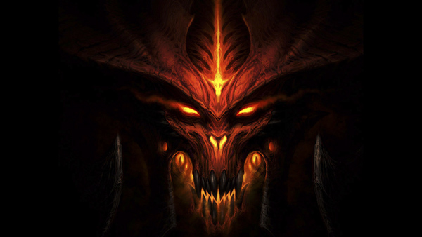 Diablo 3, a gamer's review